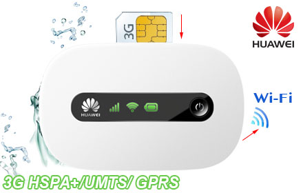 55off buy huawei e5331 unlocked 3g hspa mobile mifi wifi wireless huawei e5331 unlocked 3g hspa mobile mifi wifi wireless router unlocked worldwide 3g sim support up to 216 mbps hspa data connection 1500mah 40g greentooth Images