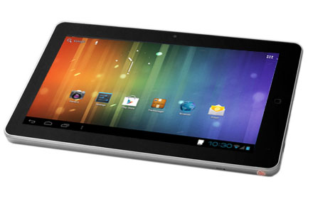 25 Off Buy Flytouch 6 Superpad Vi Android 4 0 Tablet