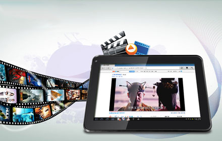 """zte included buy newsmy k10 tablet pc 10 1"""" ips 1gb ddr3 android 2 3 capacitive our"""