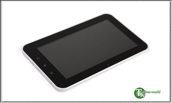 7.0'' HaiPad A10s Android 4.0 ICS 1.5GHz tablet WiFi 3G Flash