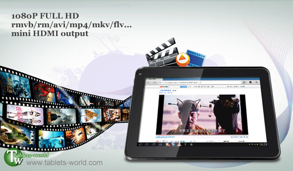 """kis buy newsmy k10 tablet pc 10 1"""" ips 1gb ddr3 android 2 3 capacitive"""