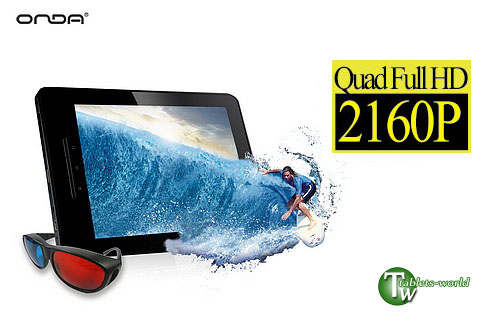 8'' HD touchscreen Onda vi30 Luxury Google android 2.3 4.0 Tablet WIFI N 3G flash 1.5GHz A10