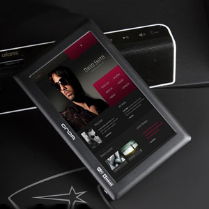 aAndroid 2.3 4.0 Ice Cream Sandwich 7'' Onda vx610w Tablet PC luxury 8gb version 1.5GHz A10