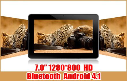 buy pipo u1 rk3066 dualcore tablet pc 1280x800 ips 7 inch 4 1 jelly bean bluetooth data