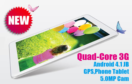 buy charger ampe a10 quad core ultimate, ampe a10 dual core