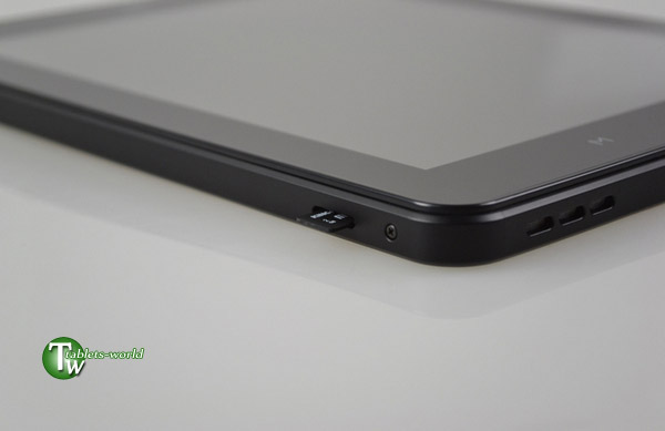 SmartQ ten2 android 2.3.4 IPS capacitive HD touchscreen tablet pc mid