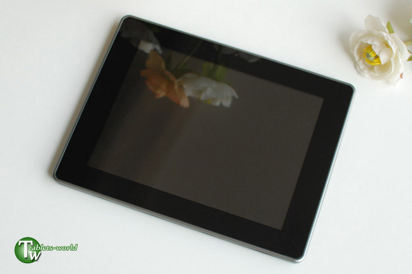 Sysbay s-mp98 Android 2.3 8'' capacitive touchscreen tablet pc 2160P Flash 1.5GHz a10 cpu