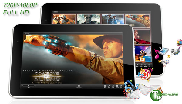 1gb DDR3 RAM 9.0 INCH HD capacitive IPS touch screen Teclast A15 ANDROID 4.0 Tablet PC MID 3G WIFI