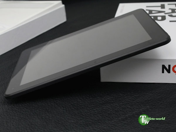 9.7'' IPS touchscreen Yuandao N90 Google android 2.3 4.0 Tablet WIFI N 3G 1GB RAM flash