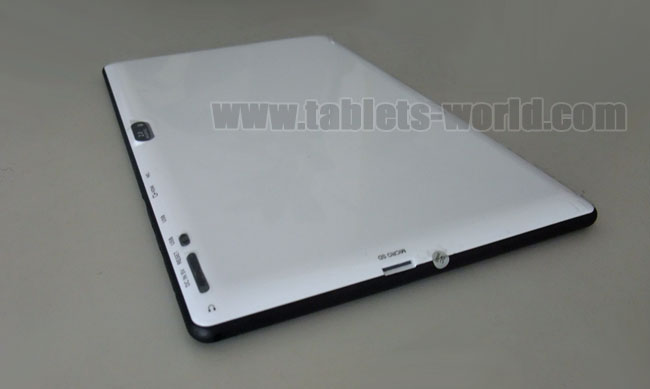 33%OFF BUY Zenithink C94 10 1 Four Core Android 4 2 Tablet 24G