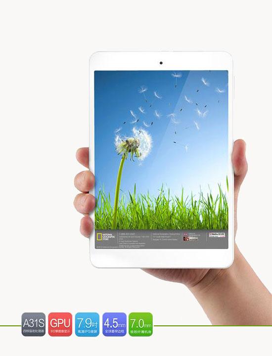 28%OFF BUY Onda V819mini Quad-Core Allwinner Android 4 4