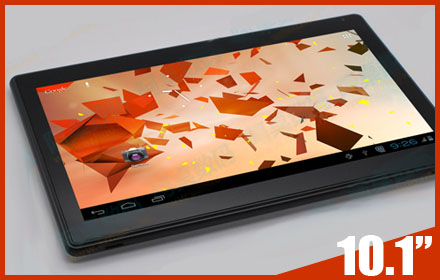 22%OFF BUY Zenithink C94 10 inch Quad Core Android Tablet | Buy the